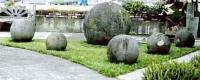 16_stonespheres2.jpg